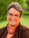 Ann Keating