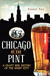 Chicago by the Pint